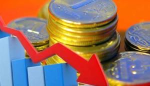 будет ли девальвация рубля 2016