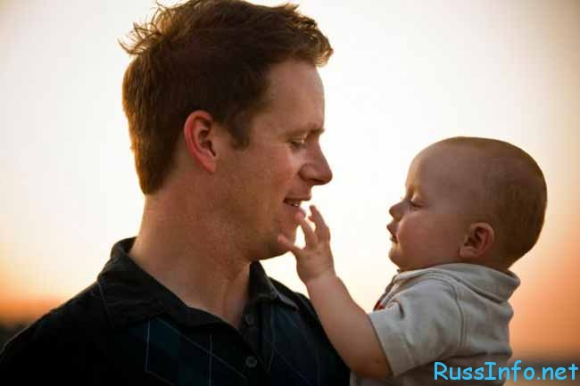 красивые современные русские мужские имена