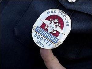 индексация пенсий сотрудников МВД
