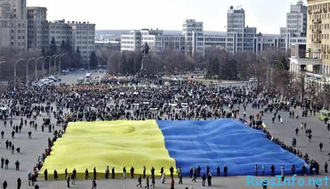 предсказание Ванги о том, что ждет Украину и Россию в 2016 году