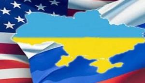 когда закончится война в Украине 2016 экстрасенсы