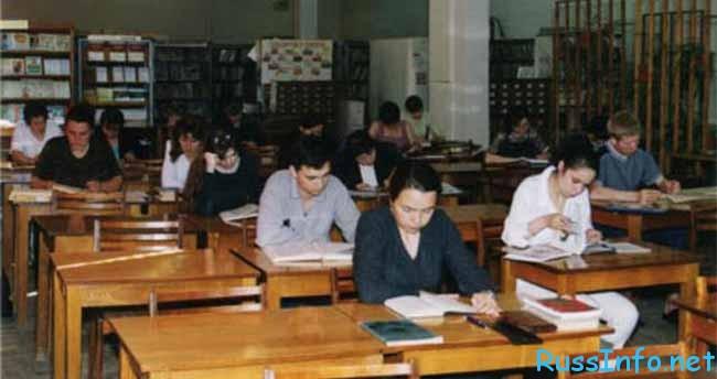 последние новости о том, что произойдет увеличение зарплаты библиотекарям в 2016 году