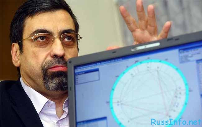 предсказания Глобы на 2016 год для Украины