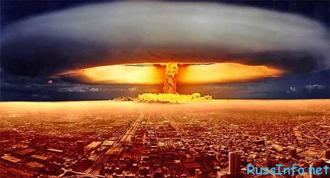 Когда начнется война в россии 2016