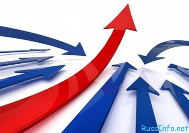 повышение (увеличение) налогов в 2016 году в России