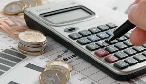 стоит ли ожидать в России повышение налогов 2016