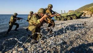 прибавка к зарплате контрактника в 2016 году в России
