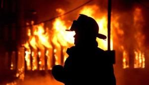 прибавка к зарплате пожарникам в 2016 году в России