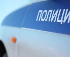прибавка к зарплате полиции в 2016 году в России