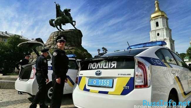 будет ли повышение зарплаты полиции в 2016 году