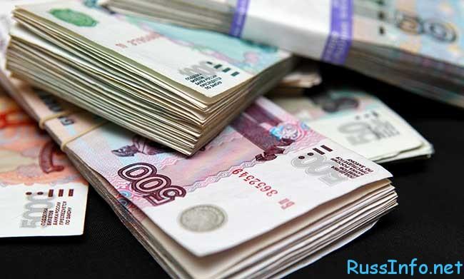 будет ли повышение зарплаты таможенникам в 2016 году