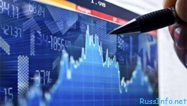 экономический прогноз на 2016 год для России