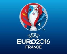 где пройдет Евро 2016 по футболу