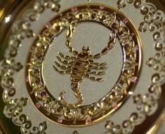 любовный гороскоп 2018 для мужчины Скорпиона