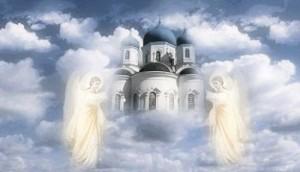 православные праздники в 2018 году по месяцам