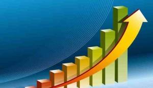 социально-экономическое развитие РФ 2016