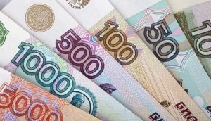 мнения ведущих аналитиков о том куда вложить рубли