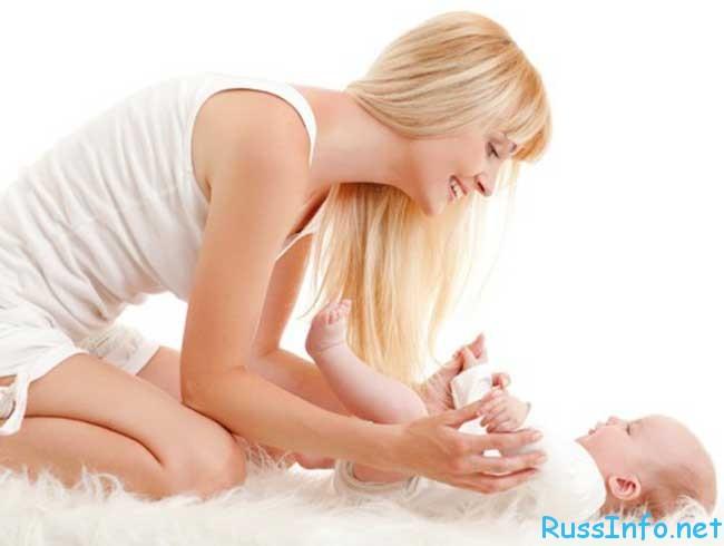 максимальный размер пособия по беременности и родам в 2016 году в России