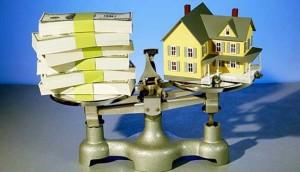 налог на недвижимость с 2016 года для упрощенщиков