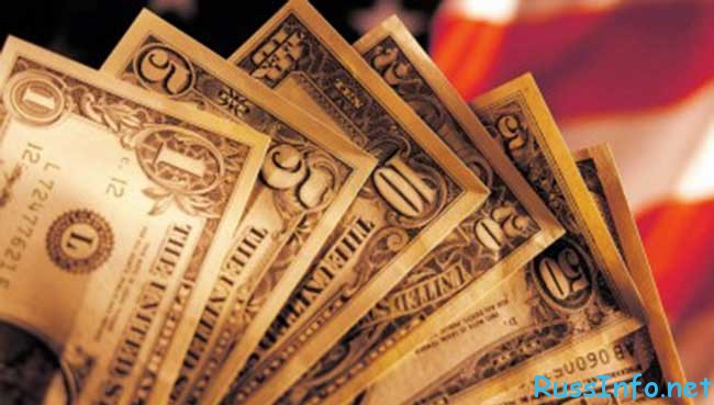 прогнозы аналитиков курса валют на 2016 год