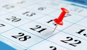 сколько дней отдыхаем в новом 2016 году