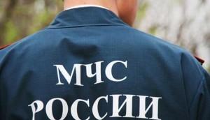 прибавка к зарплате работникам МЧС в 2016 году в России