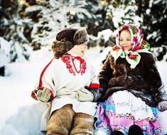 встретить незабываемые новогодние каникулы 2020