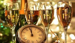 чтобы новогоднее желание 2019 сбылось