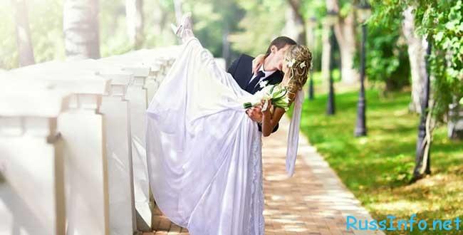 благоприятные дни для свадьбы в 2018 году по дате рождения