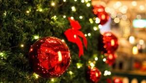 новогодняя нарядная елка 2019 своими руками