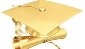 президентская стипендия будет в 2015-2016 году