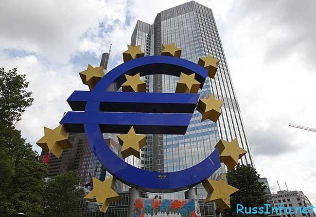 прогноз евро на 2016 год для России