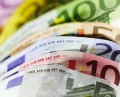 прогноз курса евро на 2016 года в России последние новости