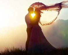можно ли жениться в високосный год 2016