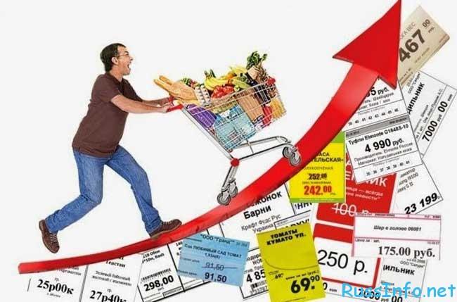 Картинки по запросу рост цен картинки