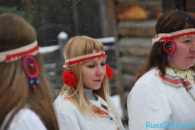следующий 2016 год объявлен в России годом