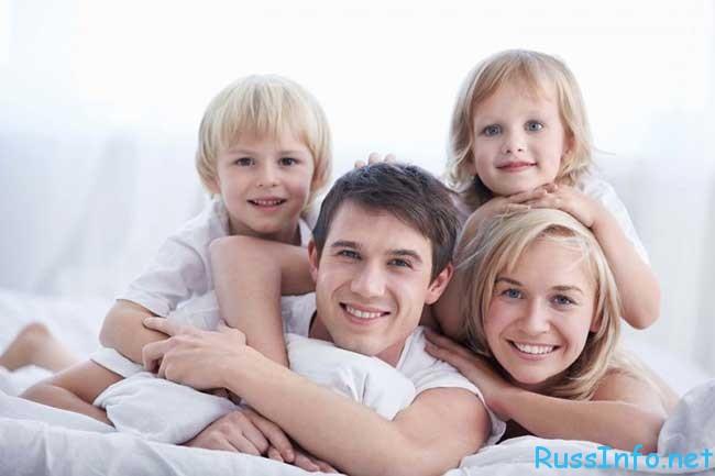 индексация размера материнского капитала на 2016 год в России