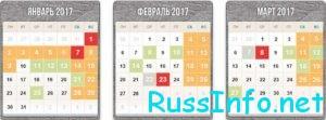 как отдыхаем в России на Новый 2017 год