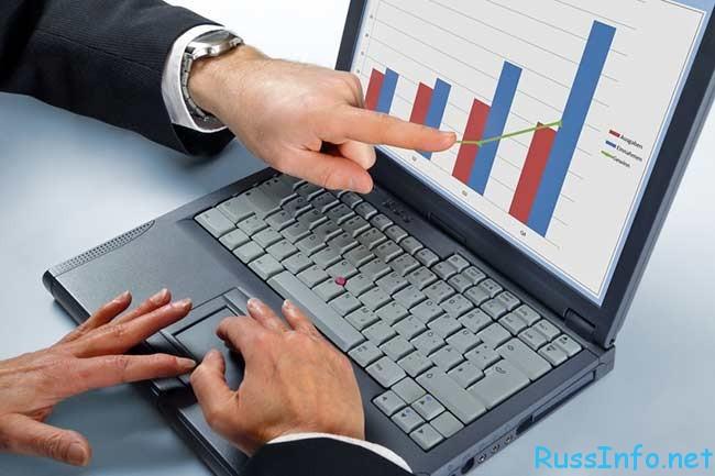budet-li-defecit-federalnogo-budjeta-v-2016-godu-v-rossii-svejie-novosti-2