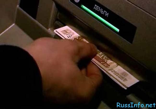 будет ли повышение денежного довольствия в 2016 году в России