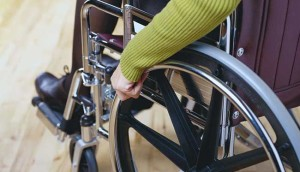 добавка пенсии детям инвалидам в 2016 году