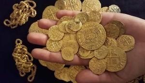 стоимость золота в 2016 году