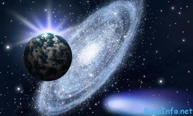 общий гороскоп на январь 2020 года для знаков зодиака