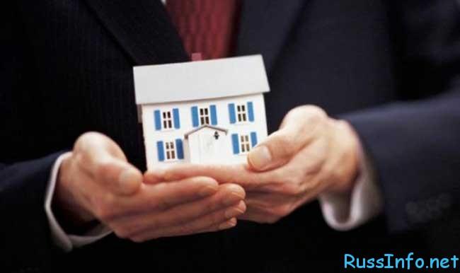 бесплатная приватизация жилья (квартиры) до 1 марта 2016 года
