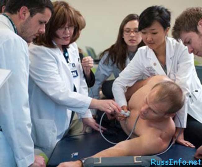 как будет проходить аккредитация врачей с 2016 года