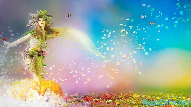 Аквариум аквариумные рыбки картинки  красивые фото обои