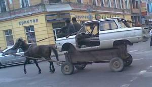 налоги на авто по лошадиным силам в 2016 году