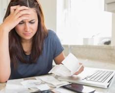 налог на имущество для пенсионеров в 2016 году