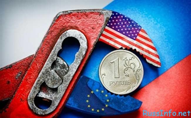 денежная реформа в России в 2016 году последние новости