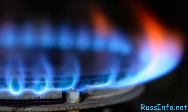 тарифы на электроэнергию 2016 году последние новости